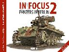 In Focus 2: Panzers in Berlin 1945