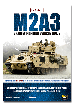 A.MIG-5952 M2A3 BRADLEY FIGHTING VEHICLE IN EUROPE IN DETAIL VOL 2