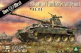 DW35010 1/35 Pzkpfwg. V Panther A early/mid