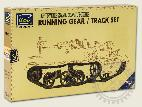 RE30015 Running gear & Tracks set for Universal Carrier