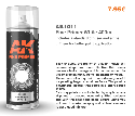 AK1011 Fine Primer White 400ml