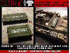 35241 German 75mm Short Ammo Boxes with Archer Decals