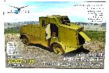 35-03 Jeffery-Poplavko armored car