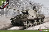 "13501 M36/M36B2 ""Battle of the Bulge"""
