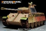 PE35923 Panther G Early ver.Basic For RMF 5016