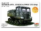 56005 German Artillerieschlepper CT3 601 ( r )