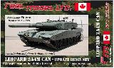 RM 35159 Leopard 2A4M CAN (for Hobby Boss)
