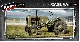 TM35001 US Army Case Tractor