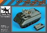 T35185 M163 Vulcan Conversion Set