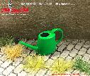 MAIM35342 Watering Can / 1:35