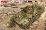 35A012 1/35 Panther II