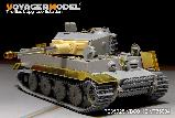 PE35928 Tiger I Late Production