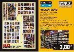 1399 - Video Films - 1/35 scale
