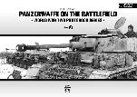 Panzerwaffe on the Battlefield