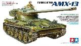 35349 AMX-13 French Tank