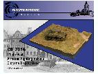 CD7016 AFV Diorama Display Base