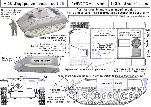Jagdpanzer E-10 top hull vacu conversion