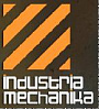 Industria Mechanika